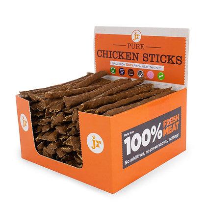 Pure Individual Sticks