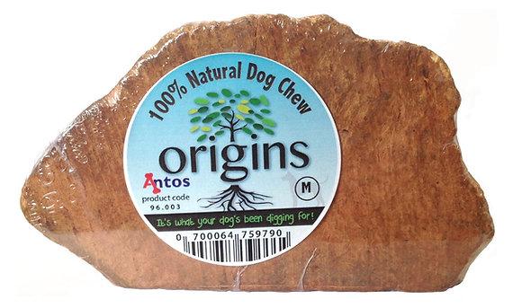 ORIGINS NATURAL ROOT CHEWS