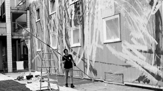 Photo M. Samut Just Do Paint.jpg