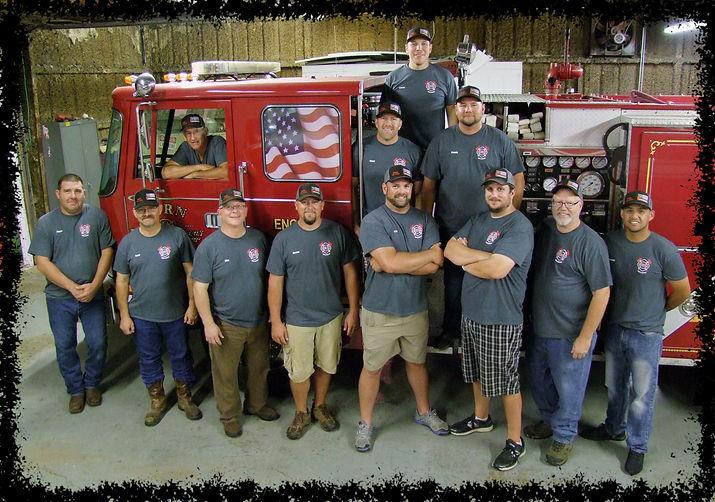 Firemen Group.jpg