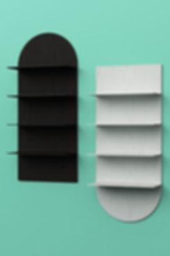 FICTION-DESIGN_SHELF_HOMEPAGE.jpg