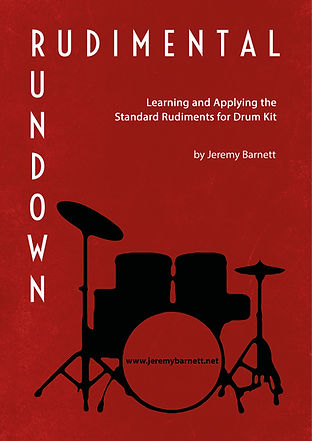 RudimentalRundown.cover.final.jpg
