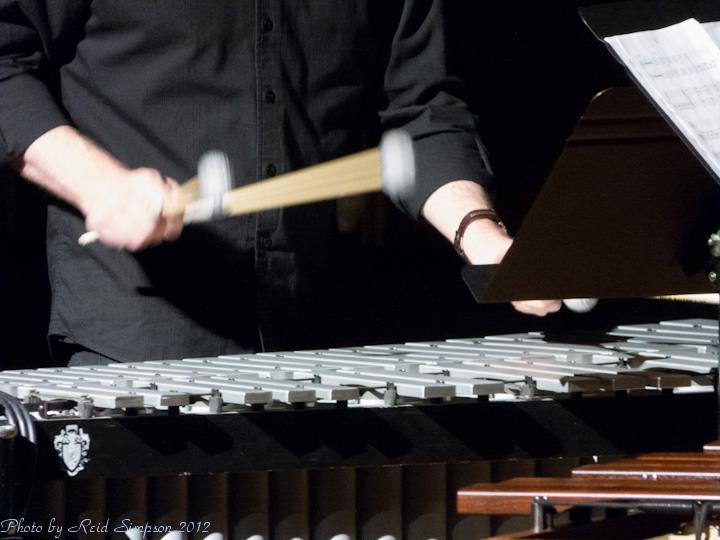 mallets close up.jpg