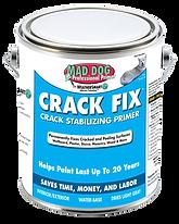 Crack-Fix.png