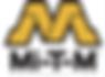 mi-t-m-logo.png