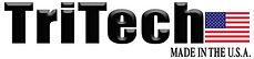 tritech industries