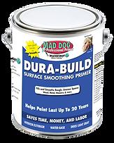 Dura-Build.png
