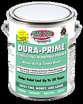 Dura-Prime.png
