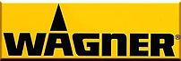 black_logo_large.jpg