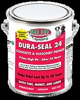 Dura-Seal.png