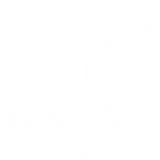 GSEAClogowhite.png