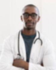 Von Rotz médecine du travail et care management prestations pour les médecins