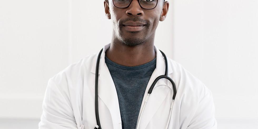Racial Microaggressions in Healthcare
