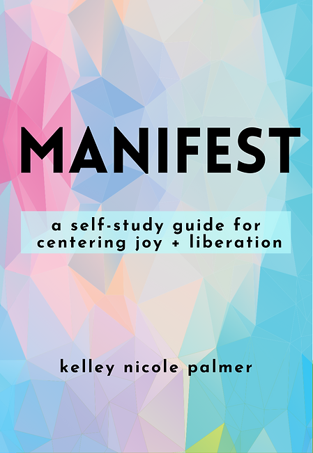 manifestcover (1).png