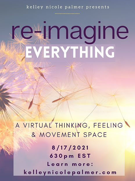 re-imagineeveyrthingwrkshop (2).png