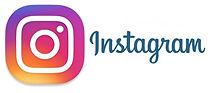 1506362527_instagram_logo_story_edited.j