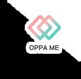 0ppa-logo-tri.png