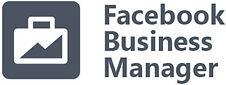 facebook-business-manager-logo-900x600-e