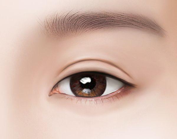ตาไส้กรอก