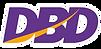 dbd-logo.png-300x145.png