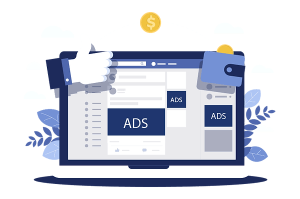 FB-Ads-Creation-and-Monitoring.png