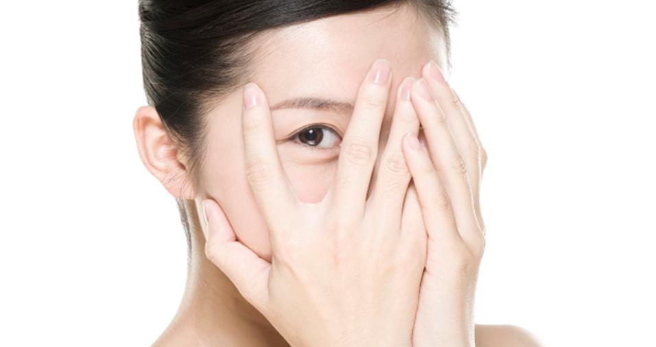 การดูแลหลังศัลยกรรมตา