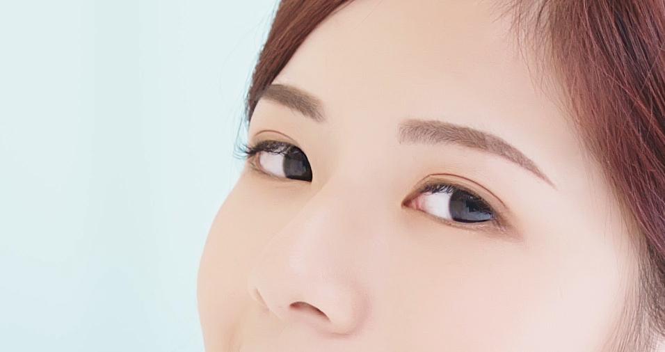 งดสุราหลังศัลยกรรมตา