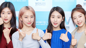Wonjin Plastic Surgery Clinic