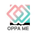 oppa-logo2(1).png