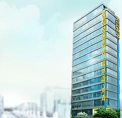Regen-Beauty-Medical-Group-Tower.png
