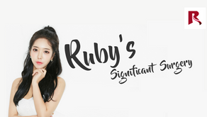 โรงพยาบาลศัลยกรรมรูบี้ (Ruby Plastic Surgery)