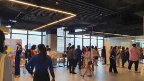 Oppa Me เปิดรับสมัครคนเกาหลีที่อยู่ในประเทศไทยเข้าร่วม Oppa Me Korean Community