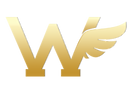 logo wonjungnim.png