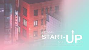 ลงทะเบียนเข้าร่วมงาน Event Oppa Me [Startup] 2021