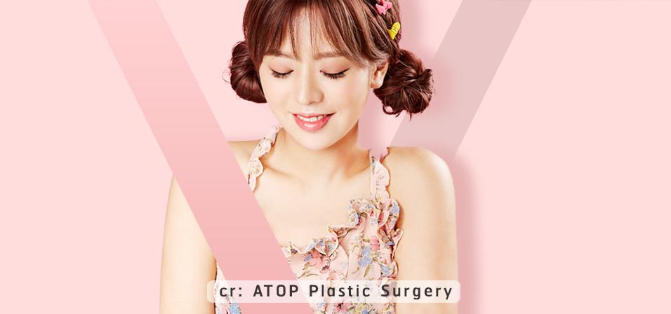 หน้าเรียวด้วย Facial Shaping Surgery ไม่ต้องตัดกระดูก