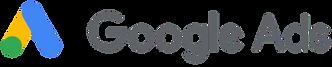 google-ads-logo-horizontal-600x189_edite