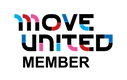 Move United color logo - Member.png