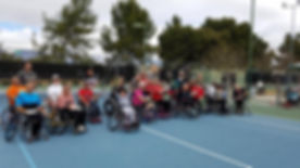 Wheelchair Tennis Group photo.jpg