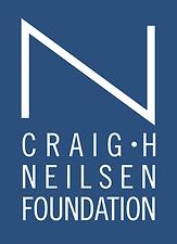 Neilsen Foundation Logo.png