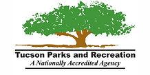 tucson-parks-recreation.jpg