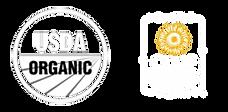 logos-usda-ccof-300x148.png