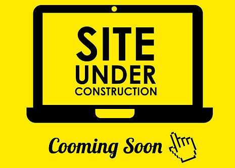 Site UC.jpg