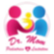 Dr Mom logo FINAL Color PNG RGB.png