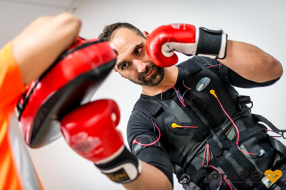 perdida de peso perdida de volumen perdida de grasa electrofitness electroestimulacion fisioterapia nutrición salud murcia tonificación motivación rehabilitación gimnasio deporte entrenamiento dietética