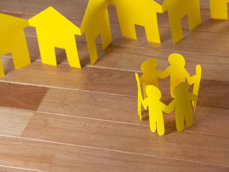 Convenção Condominial e Regimento Interno é o Segredo do Sucesso