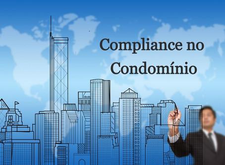O que é Compliance e como pode ser aplicado em Condomínios