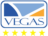 logo-vegas.png