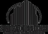 logo-sindprofissional.png