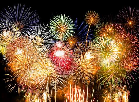 6 Dicas para Festas de fim de ano no condomínio