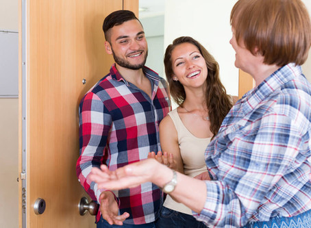 Como ter um Bom Relacionamento com Vizinhos do seu Prédio?